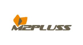 M2Pluss