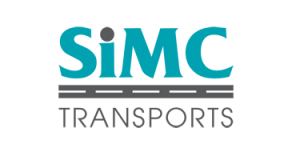 SiMC Transports